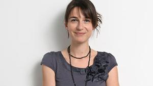 Andrea Kasper Füchsl